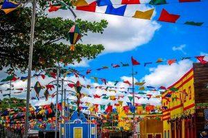 Festa Junina: dicas para curtir o 'arraiá' com segurança